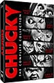 Chucky: The Complete Collection (Limited Edition) (DVD)