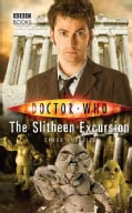 The Slitheen Excursion (Paperback)