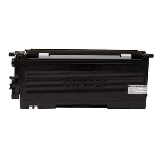 Verbatim Toner Cartridge - Remanufactured for Brother (TN350) - Black