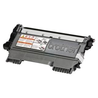 Verbatim Toner Cartridge - Remanufactured for Brother (TN450) - Black