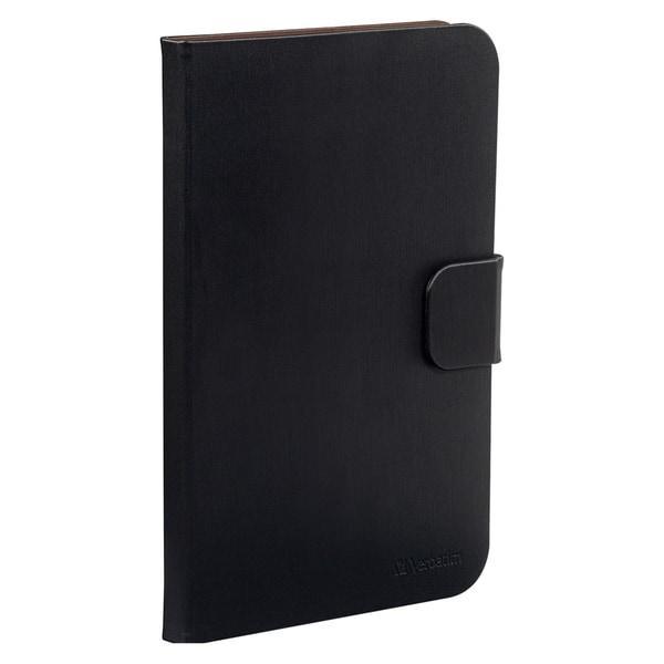 Verbatim Folio Case for Samsung Galaxy Tab 2 7.0 - Graphite