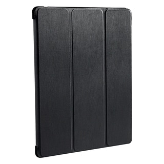 Verbatim Folio Flex Case for iPad (2,3,4) - Graphite