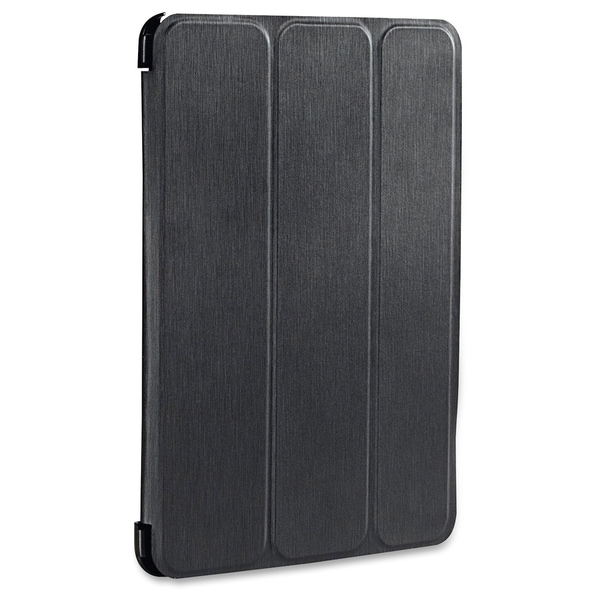 Verbatim Folio Flex Case for iPad mini (1,2,3) - Black