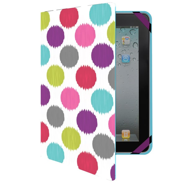 BONNIE MARCUS UNIVERSAL STYLE 10IN TABLET CASE VIA ERGOGUYS