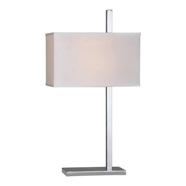 Ren-Wil Lino Lamp Fixture