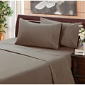 Caribou 500 Thread Count Hemstitch Sheet Set