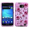 BasAcc Sunroom Protector Case for Samsung� Galaxy S2 I777