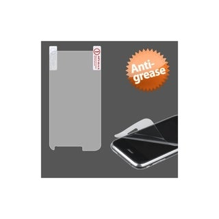 INSTEN Anti-grease Screen Protector for Samsung Epic 4G Touch