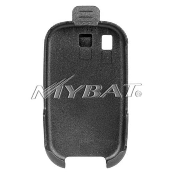 INSTEN Black Holster for Samsung Flight A797