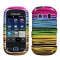 BasAcc Breezy Midnight Protector Case for Samsung Seek M350