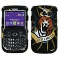 BasAcc Tiger Strength Protector Case for Samsung Freeform II R360