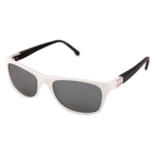 Lacoste Women's L503S Rectangular Sunglasses
