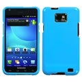 BasAcc Natural Turquoise Fishbone Case for Samsung Galaxy S2 I777