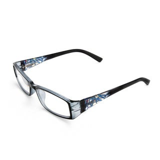 Hot Optix Women's Reading Glass