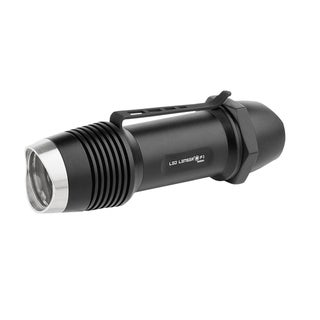 400 Lumens Flashlight