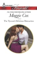 The Tycoon's Delicious Distraction (Paperback)