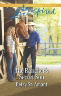 The Rancher's Secret Son (Paperback)