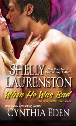 When He Was Bad (Paperback)