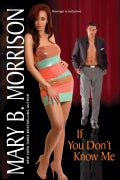 If You Don't Know Me (Hardcover)