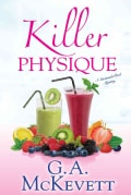 Killer Physique (Hardcover)