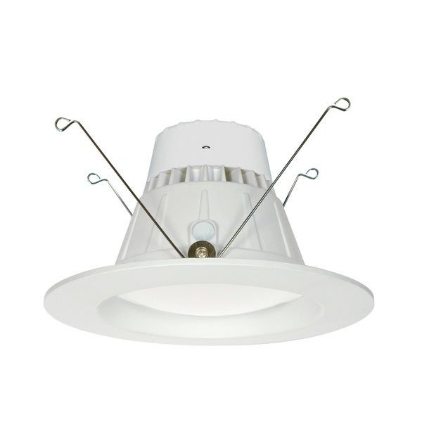 Cambridge 18-watt Retro Kit LED Bulb