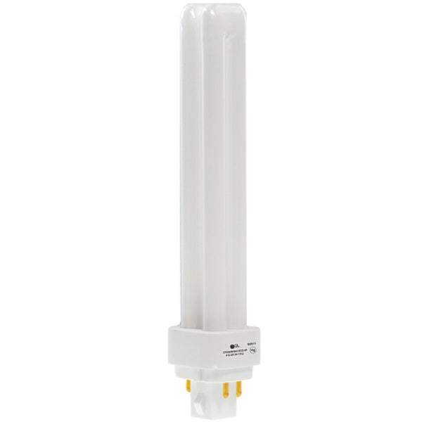 26-Watt Compact Fluorescent Plug-In CFD26W/4P/841/ECO