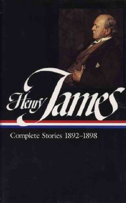 Complete Stories 1892-1898 (Hardcover)