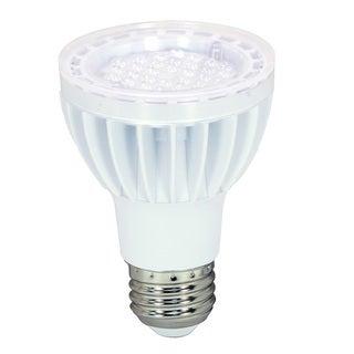 Cambridge 7-watt 25,000-hour Medium-base LED Bulb