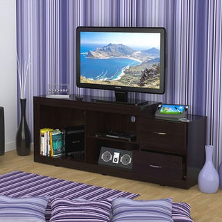 Inval Modern TV Stand