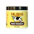 Dr Hess Udder Ointment