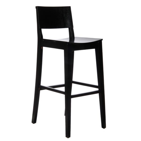 Danish Bar Stool
