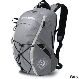 "Wenger Zermatt 15"" Backpacks"