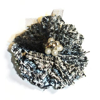 Boucle Classic Magnetic Brooch