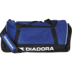 Diadora Medium Team Bag Royal