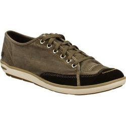 Men's Skechers Relaxed Fit Naven Cone Brown