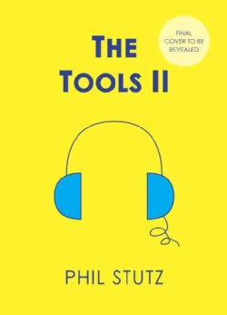 The Tools Whole Life Program (CD-Audio)