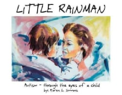 Little Rainman (Paperback)