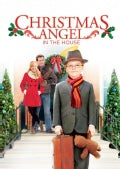 Christmas Angel In The House (DVD)