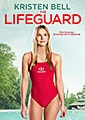 The Lifeguard (DVD)