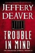 Trouble in Mind: The Collected Stories (Hardcover)