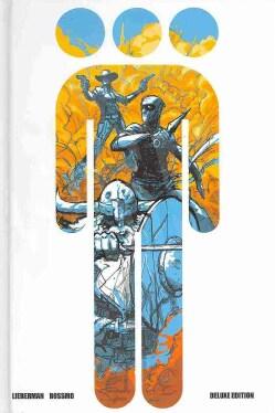 Cowboy Ninja Viking (Hardcover)