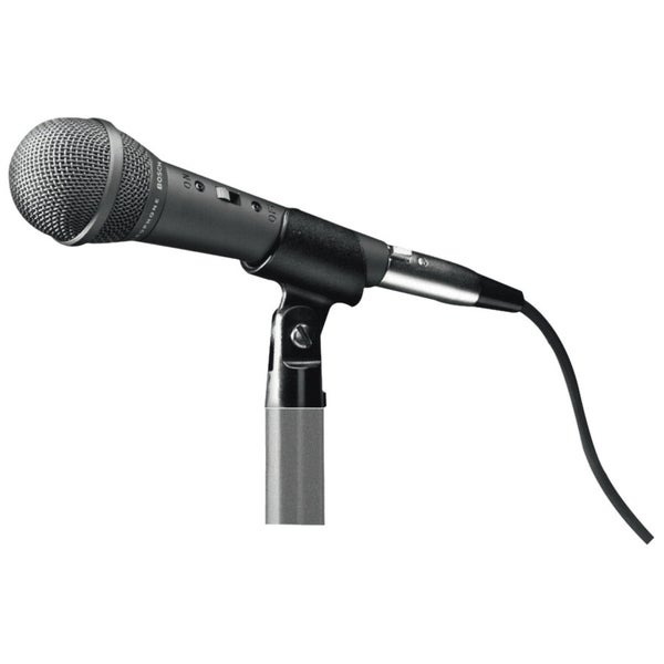 Bosch LBC 2900/15 Microphone