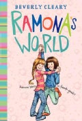 Ramona's World (Paperback)