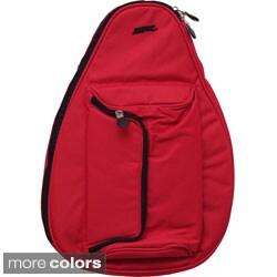 Jet Mini Backpack