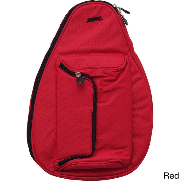 Jet Mini Backpack