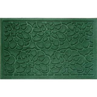 Flowers Weather Beater Polypropylene Mat (22 x 35)