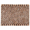 "Douglas Exotic Wood Mat (18""x30"")"
