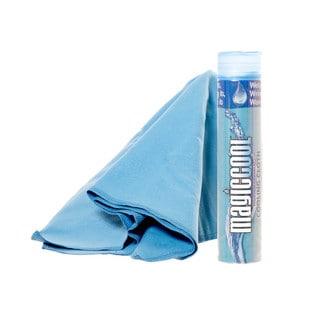 MagicCool 8 x 30-inch Personal Cooling Cloth