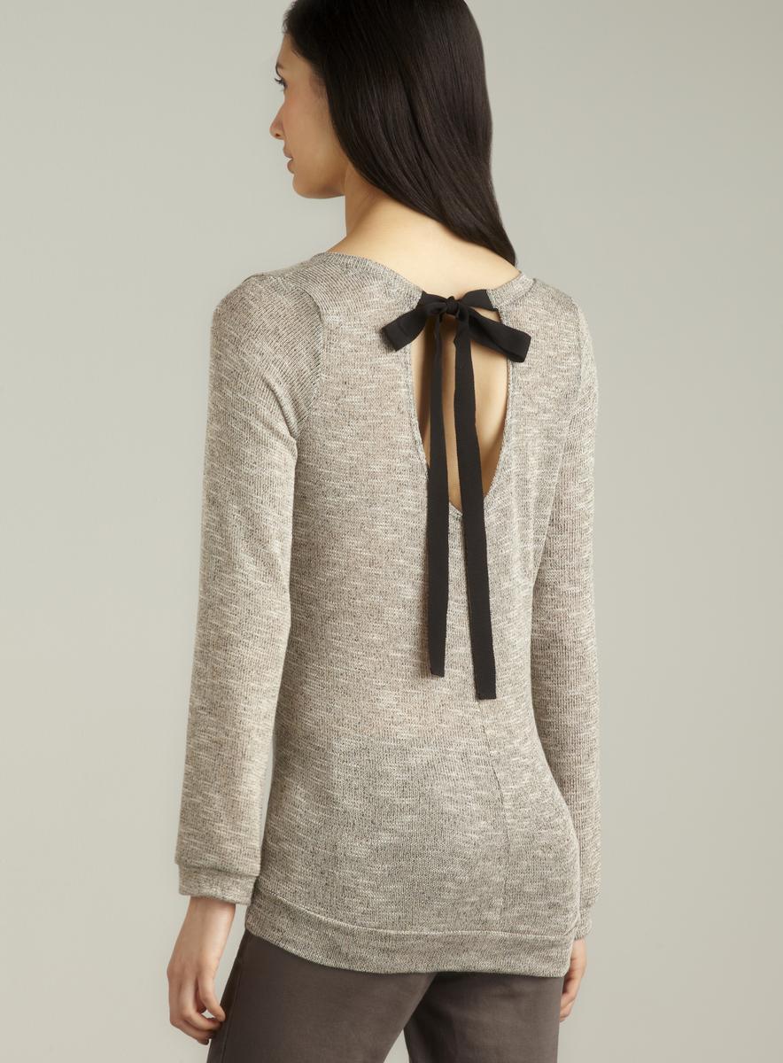 Long Cardigan Sweaters For Women