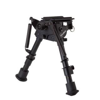 Firefield Compact Bipod